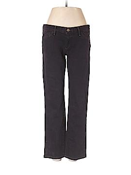 Goldsign Jeans 29 Waist