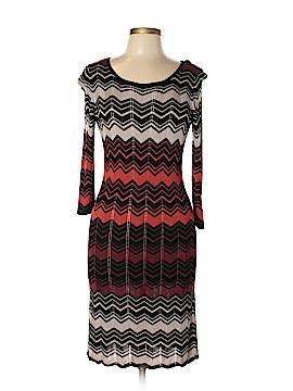 CB Casual Dress Size L