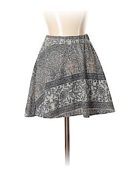 LA Hearts Casual Skirt Size S