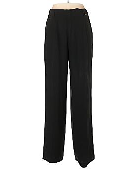 Linda Allard Ellen Tracy Dress Pants Size 10
