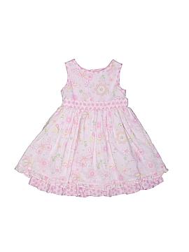 TU Dress Size 12-18 mo