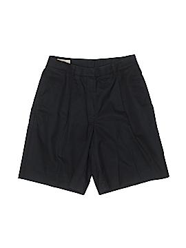 Brooks Brothers 346 Khaki Shorts Size 2