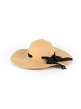 Chatties Sun Hat One Size