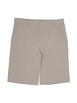 Vineyard Vines Shorts Size 16
