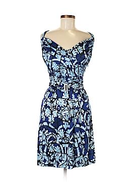 Gucci Casual Dress Size 44 (IT)