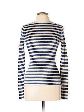 Ralph Lauren Turtleneck Sweater Size M