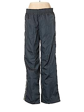 Danskin Now Track Pants Size 12/14