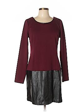 Atwell Casual Dress Size L