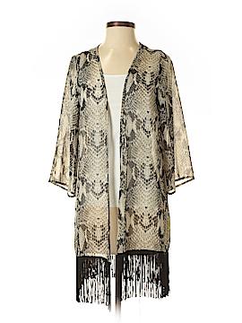 Karlie Kimono Size S