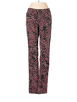 Tripp NYC Jeans 27 Waist