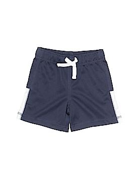 Koala Kids Athletic Shorts Size 9 mo