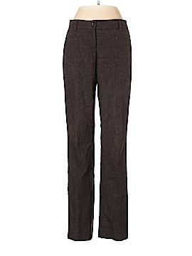 United Colors Of Benetton Dress Pants Size 42 (EU)