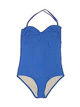 Delia's One Piece Swimsuit Size M