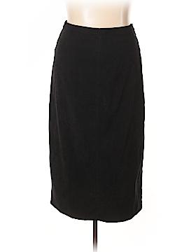 Nouveau Monde Casual Skirt Size 1X (Plus)