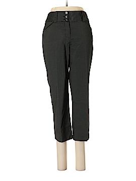 Sharagano Studio Dress Pants Size 4