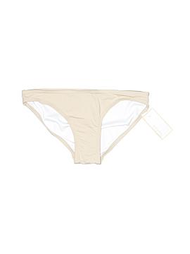 MICHAEL Michael Kors Swimsuit Bottoms Size XS