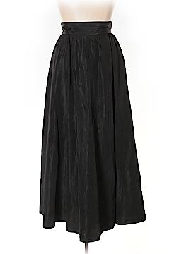 Hampton Nites Formal Skirt Size 14