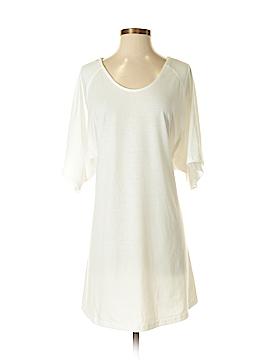 Reborn Short Sleeve T-Shirt Size S