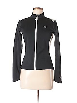 Pearl Izumi Jacket Size S