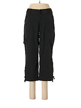 Alpine Design Casual Pants Size 10