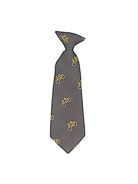 Baby Gap Necktie One Size (Tots)