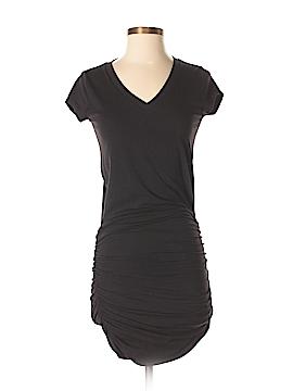 Athleta Casual Dress Size XXS (Petite)