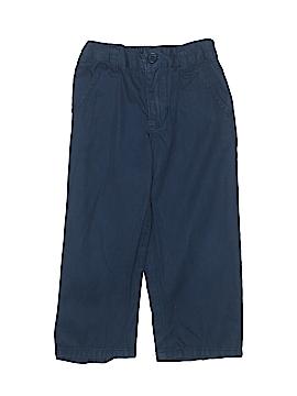 Koala Baby Track Pants Size 18 mo