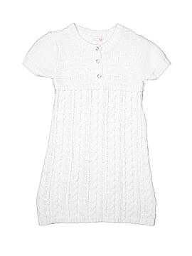Chelsea's Corner Dress Size 5 - 6