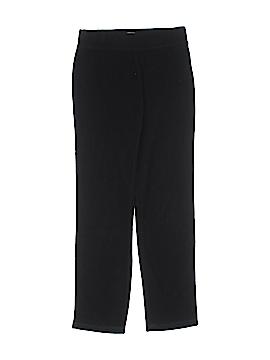The Children's Place Fleece Pants Size 10 - 12