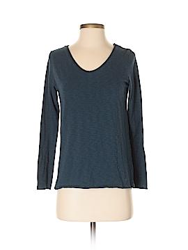 Artisan Long Sleeve T-Shirt Size S