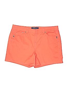 Tommy Bahama Denim Shorts Size 10