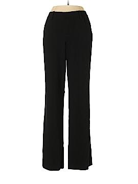 G.H. Bass & Co. Dress Pants Size 8