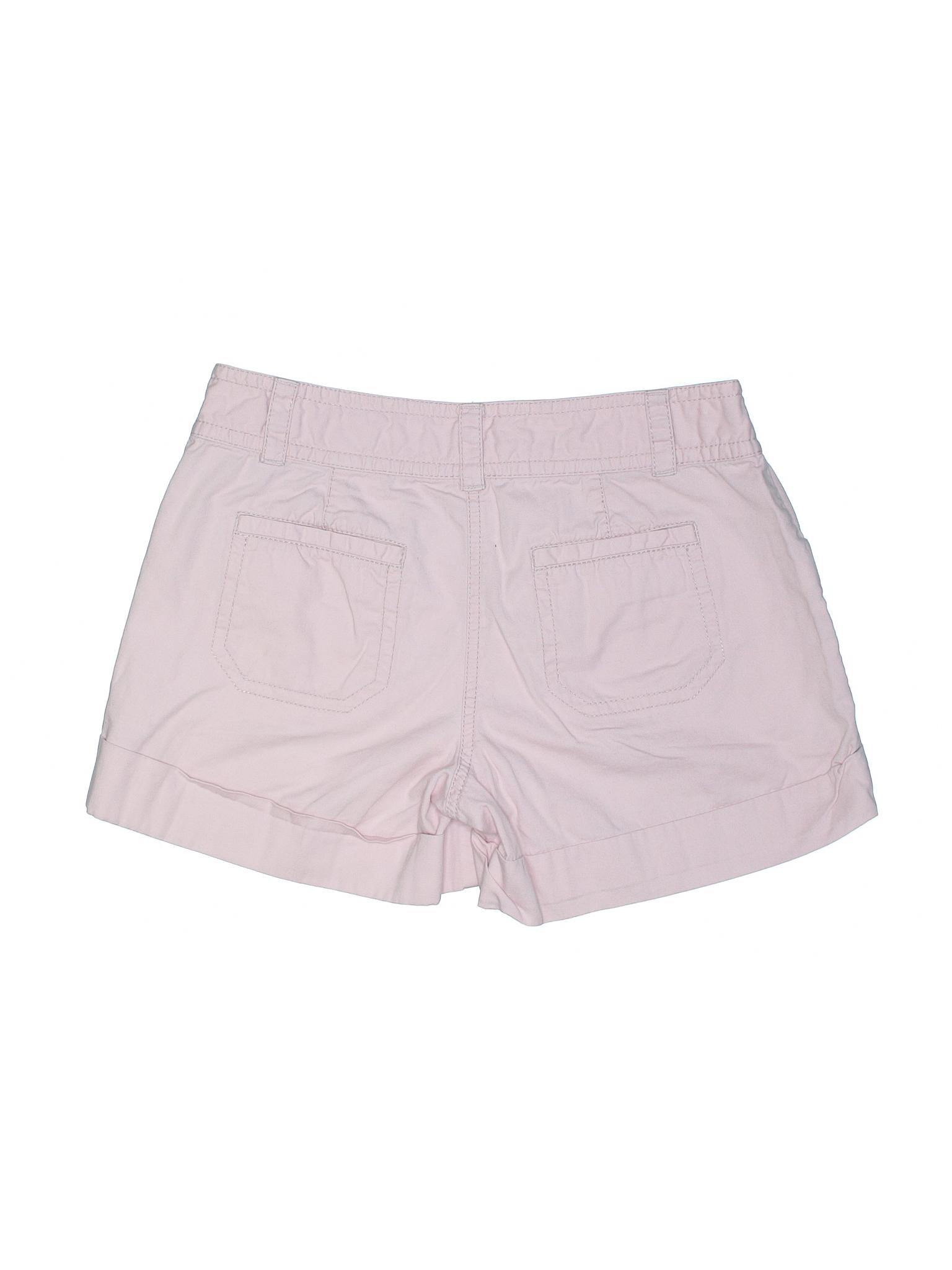 Taylor Ann Cargo Shorts Boutique LOFT wR5Bxwaq