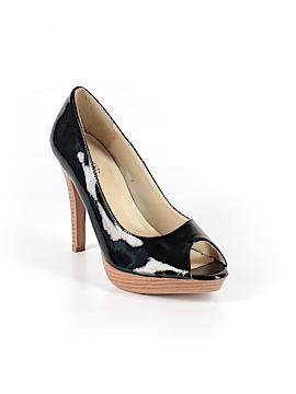 Splash Heels Size 8