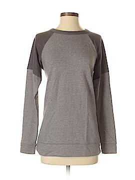 Lou & Grey Sweatshirt Size XS