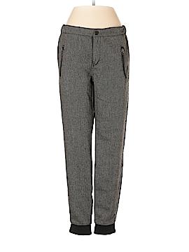 Blank NYC Wool Pants 25 Waist
