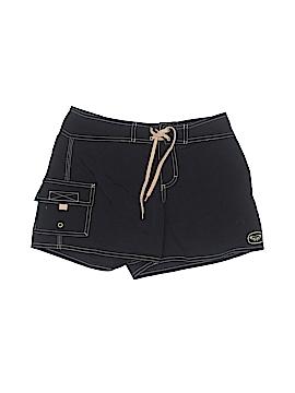 Roxy Shorts Size 4