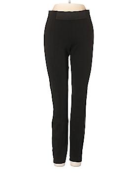 Esprit Leggings Size XS