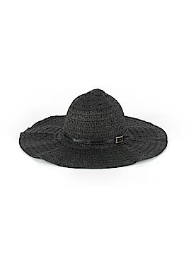 Melissa Odabash Sun Hat One Size