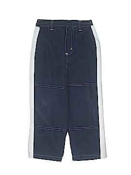 TKS Basics Track Pants Size 3T