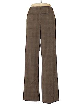 Goodclothes Dress Pants Size 8