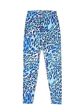 Zara Terez Casual Pants Size S (Kids)
