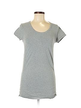 Athletech Short Sleeve T-Shirt Size M