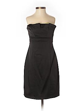BCBGMAXAZRIA Casual Dress Size 4