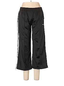Bebe Track Pants Size L
