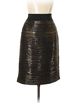 Alfani Formal Skirt Size 10