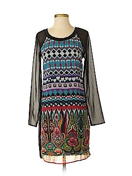 Desigual Casual Dress Size 36 (EU)