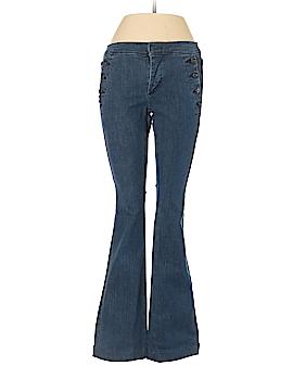 Banana Republic Jeans 24 Waist (Petite)