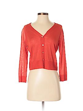 Lida Baday Cardigan Size S
