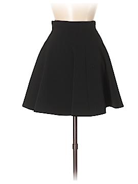 Miu Miu Casual Skirt Size 38 (EU)